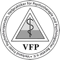 vfp_logo2